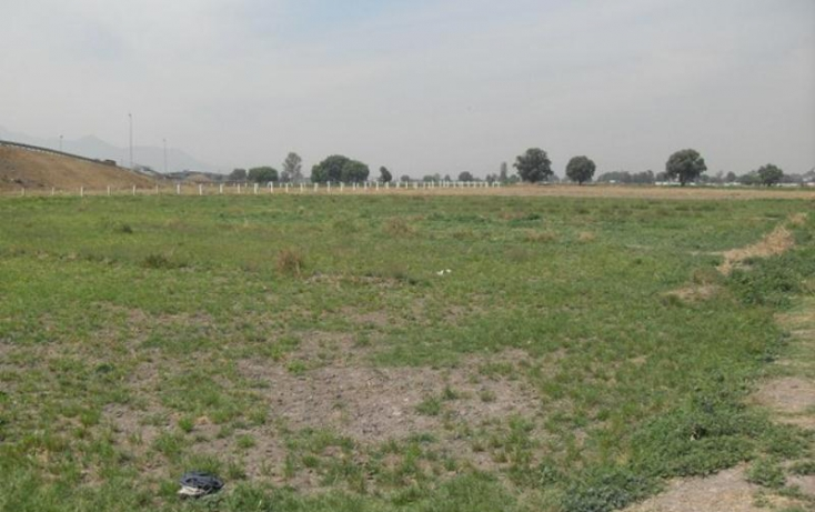 Foto de terreno industrial en venta en cuautitlan tultepec 110zip11, tlamelaca, tultepec, estado de méxico, 706615 no 12