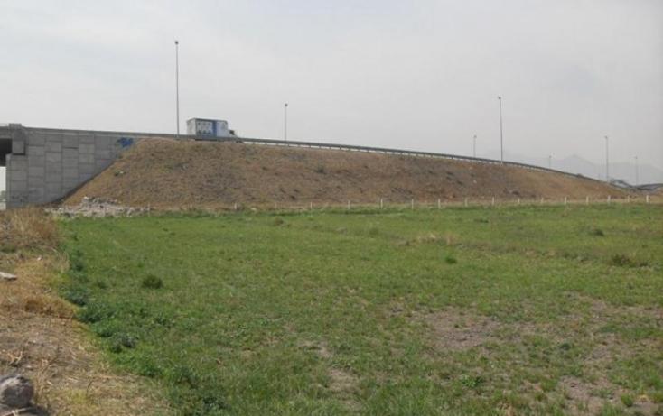 Foto de terreno industrial en venta en cuautitlan tultepec 110zip11, tlamelaca, tultepec, estado de méxico, 706615 no 13