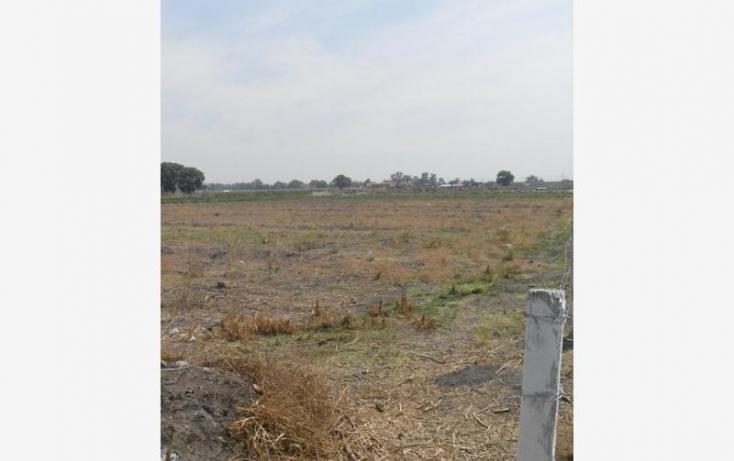Foto de terreno industrial en venta en cuautitlan tultepec 110zip11, tlamelaca, tultepec, estado de méxico, 706615 no 15