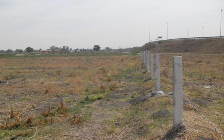 Foto de terreno industrial en venta en cuautitlan tultepec 110zip11, tlamelaca, tultepec, estado de méxico, 706615 no 17