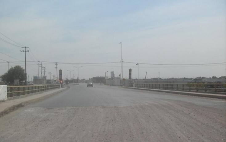 Foto de terreno industrial en venta en cuautitlan tultepec 110zip11, tlamelaca, tultepec, estado de méxico, 706615 no 22