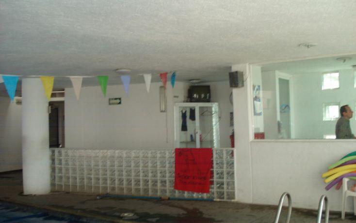 Foto de edificio en venta en cuautitlantultepec sn, el paraíso, cuautitlán, estado de méxico, 1711462 no 04