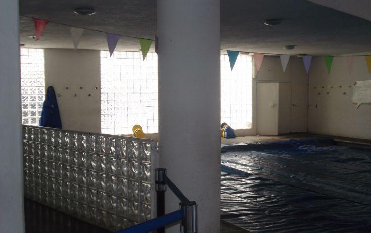 Foto de edificio en venta en cuautitlantultepec sn, el paraíso, cuautitlán, estado de méxico, 1711462 no 10