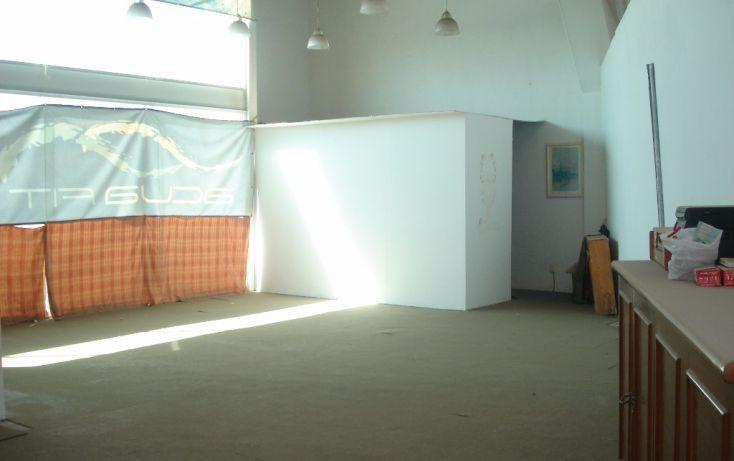 Foto de edificio en venta en cuautitlantultepec sn, el paraíso, cuautitlán, estado de méxico, 1711462 no 11