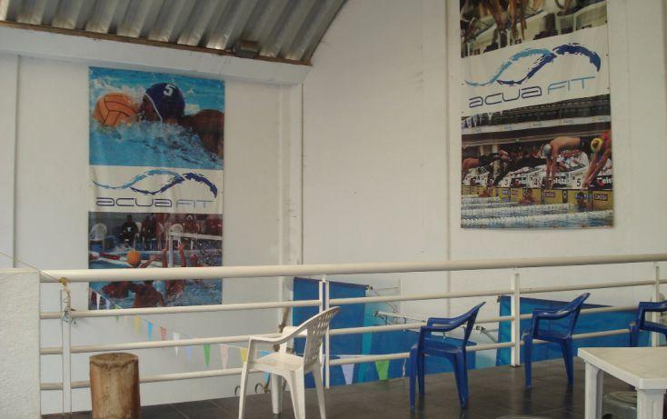 Foto de edificio en venta en cuautitlantultepec sn, el paraíso, cuautitlán, estado de méxico, 1711462 no 23