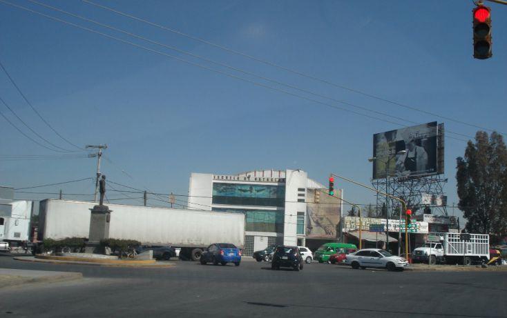 Foto de edificio en venta en cuautitlantultepec sn, el paraíso, cuautitlán, estado de méxico, 1711462 no 26