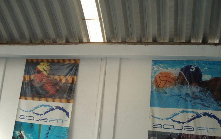 Foto de edificio en venta en cuautitlantultepec sn, el paraíso, cuautitlán, estado de méxico, 1711462 no 46