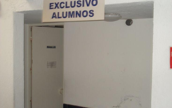 Foto de edificio en venta en cuautitlantultepec sn, el paraíso, cuautitlán, estado de méxico, 1711462 no 54