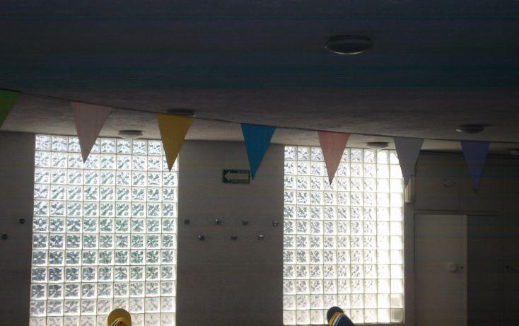 Foto de edificio en venta en cuautitlantultepec sn, el paraíso, cuautitlán, estado de méxico, 1711462 no 60