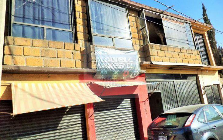 Foto de edificio en venta en cuautitln izcalli, jorge jimnez cant, av lpez mateos, jorge jiménez cantú, cuautitlán izcalli, estado de méxico, 1077675 no 02