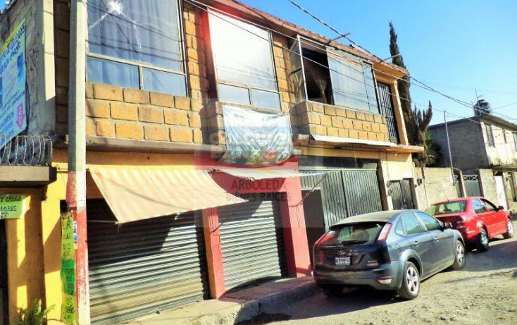 Foto de edificio en venta en cuautitln izcalli, jorge jimnez cant, av lpez mateos, jorge jiménez cantú, cuautitlán izcalli, estado de méxico, 1077675 no 03