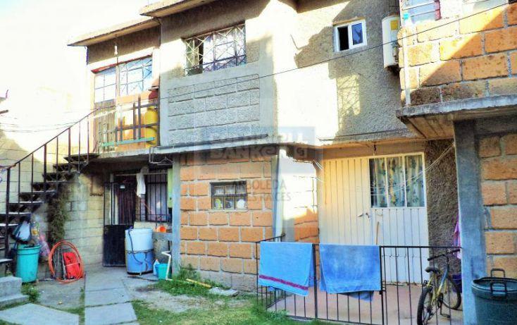 Foto de edificio en venta en cuautitln izcalli, jorge jimnez cant, av lpez mateos, jorge jiménez cantú, cuautitlán izcalli, estado de méxico, 1077675 no 04