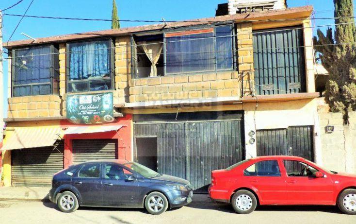 Foto de edificio en venta en cuautitln izcalli, jorge jimnez cant, av lpez mateos, jorge jiménez cantú, cuautitlán izcalli, estado de méxico, 1077675 no 05