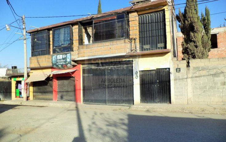 Foto de edificio en venta en cuautitln izcalli, jorge jimnez cant, av lpez mateos, jorge jiménez cantú, cuautitlán izcalli, estado de méxico, 1077675 no 06