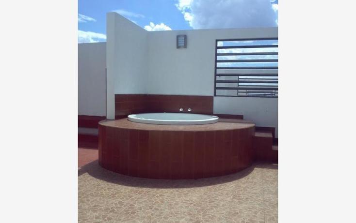 Foto de casa en venta en cuautla 2, centro, cuautla, morelos, 1413667 No. 04