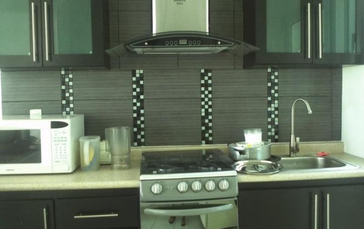 Foto de casa en venta en cuautla 2, centro, cuautla, morelos, 1413667 No. 06