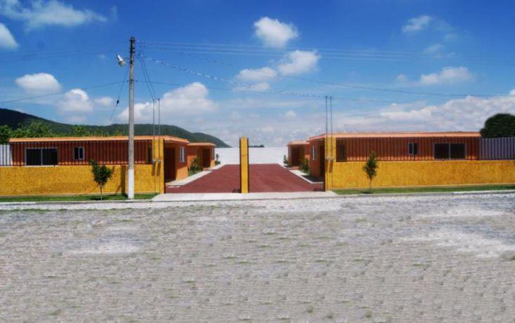 Foto de casa en venta en cuautla, cuautlixco, cuautla, morelos, 1936622 no 01