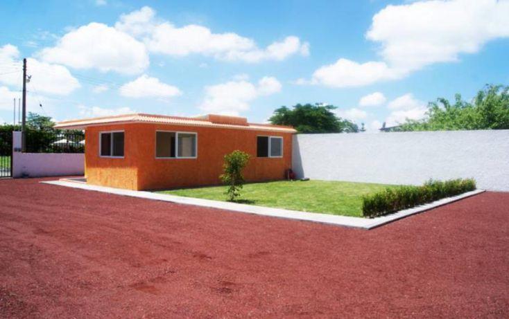 Foto de casa en venta en cuautla, cuautlixco, cuautla, morelos, 1936622 no 02