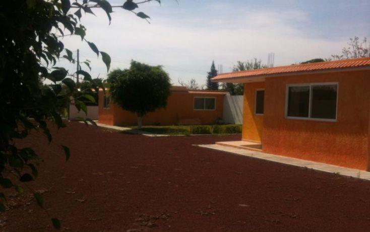 Foto de casa en venta en cuautla, cuautlixco, cuautla, morelos, 1936622 no 10