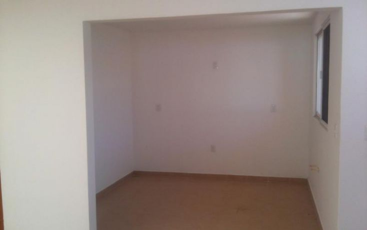 Foto de casa en venta en cuautla, cuautlixco, cuautla, morelos, 1936622 no 16