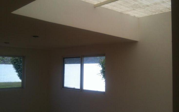 Foto de casa en venta en cuautla, cuautlixco, cuautla, morelos, 1936622 no 23