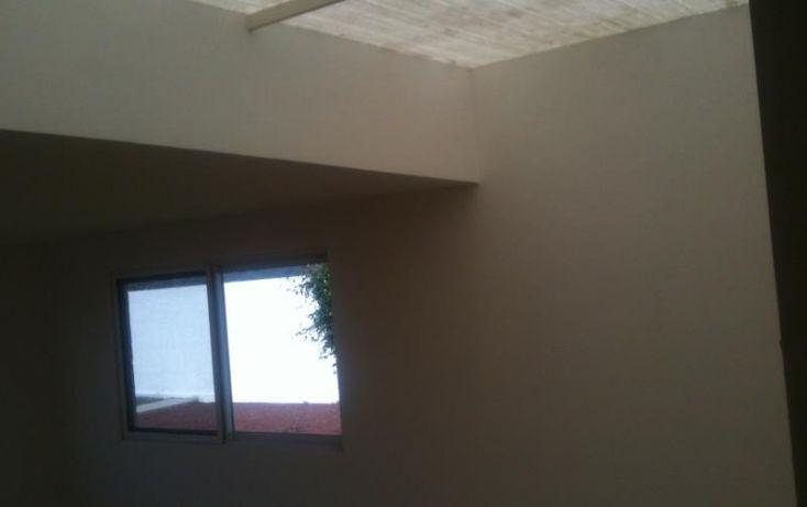 Foto de casa en venta en cuautla, cuautlixco, cuautla, morelos, 1936622 no 24