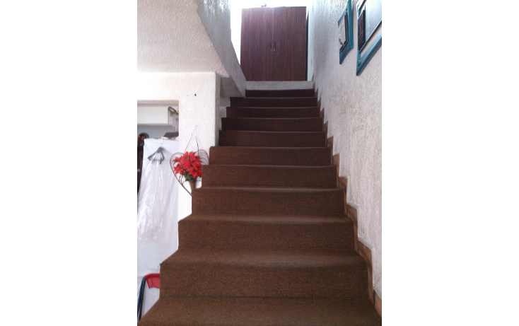 Foto de casa en venta en  , emiliano zapata, coyoacán, distrito federal, 1874074 No. 03