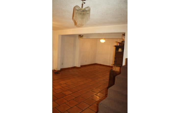 Foto de casa en venta en cuautla , emiliano zapata, coyoacán, distrito federal, 1874074 No. 13