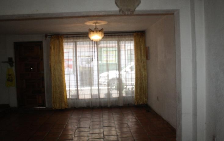 Foto de casa en venta en cuautla , emiliano zapata, coyoacán, distrito federal, 1874074 No. 17