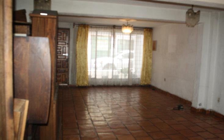 Foto de casa en venta en  , emiliano zapata, coyoacán, distrito federal, 1874074 No. 18