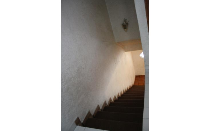 Foto de casa en venta en  , emiliano zapata, coyoacán, distrito federal, 1874074 No. 31