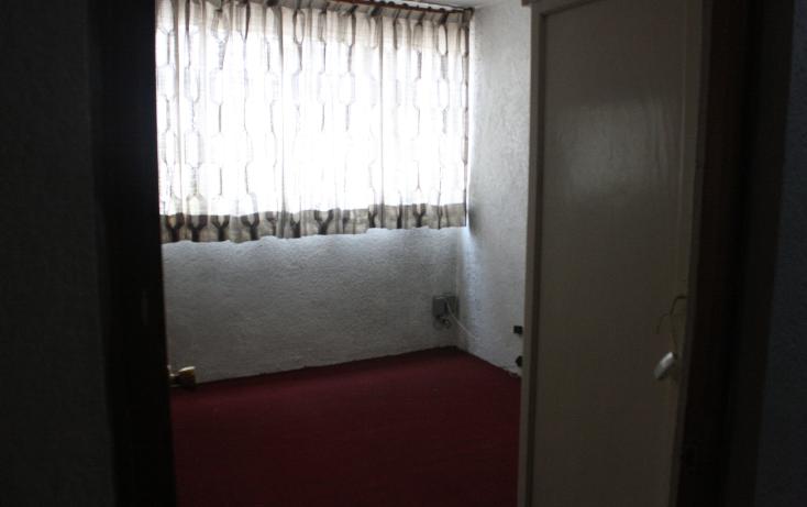 Foto de casa en venta en  , emiliano zapata, coyoacán, distrito federal, 1874074 No. 32
