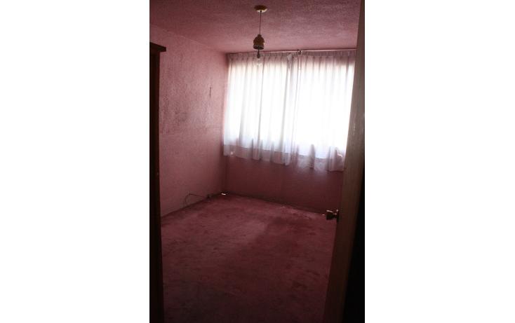 Foto de casa en venta en  , emiliano zapata, coyoacán, distrito federal, 1874074 No. 34