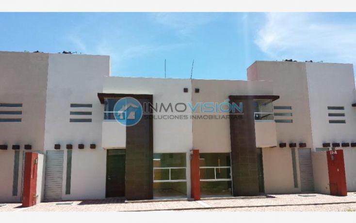 Foto de casa en venta en cuautlancingo 1, getzemani el nopalito, cuautlancingo, puebla, 2008154 no 01