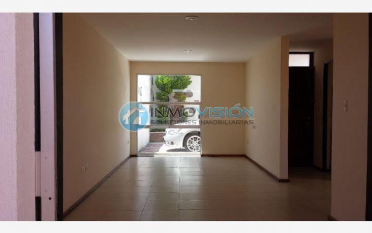 Foto de casa en venta en cuautlancingo 1, getzemani el nopalito, cuautlancingo, puebla, 2008154 no 02