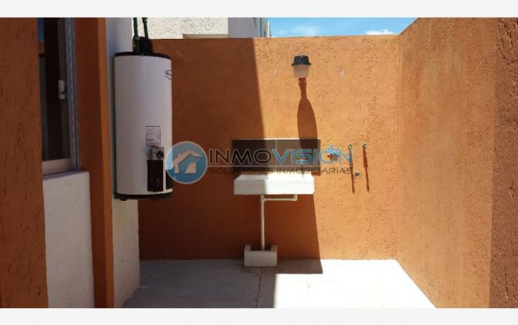 Foto de casa en venta en cuautlancingo 1, getzemani el nopalito, cuautlancingo, puebla, 2008154 no 03