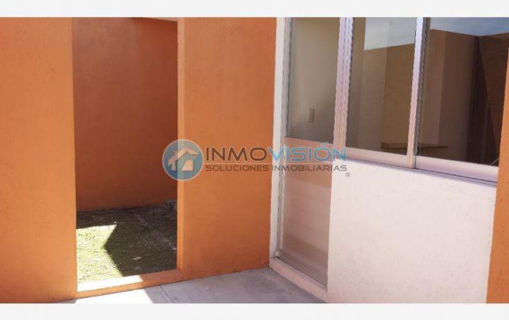 Foto de casa en venta en cuautlancingo 1, getzemani el nopalito, cuautlancingo, puebla, 2008154 no 04