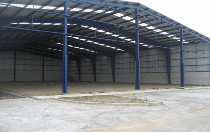 Foto de nave industrial en renta en  , cuautlancingo corredor empresarial, cuautlancingo, puebla, 1044395 No. 02