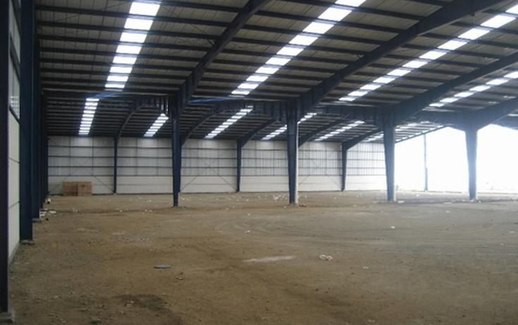 Foto de nave industrial en renta en  , cuautlancingo corredor empresarial, cuautlancingo, puebla, 1044395 No. 04
