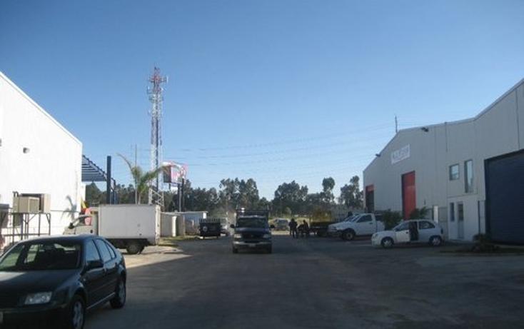 Foto de nave industrial en renta en  , cuautlancingo corredor empresarial, cuautlancingo, puebla, 1084511 No. 07