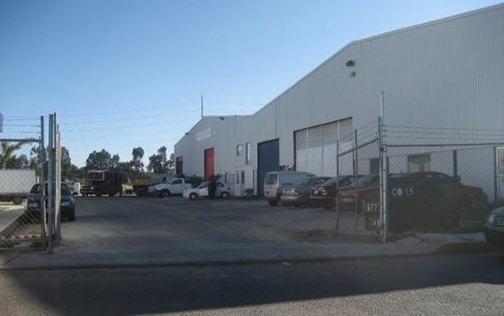 Foto de nave industrial en renta en  , cuautlancingo corredor empresarial, cuautlancingo, puebla, 1084511 No. 08