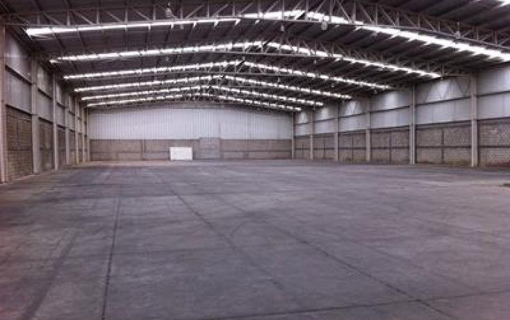 Foto de nave industrial en renta en, cuautlancingo corredor empresarial, cuautlancingo, puebla, 1118941 no 01