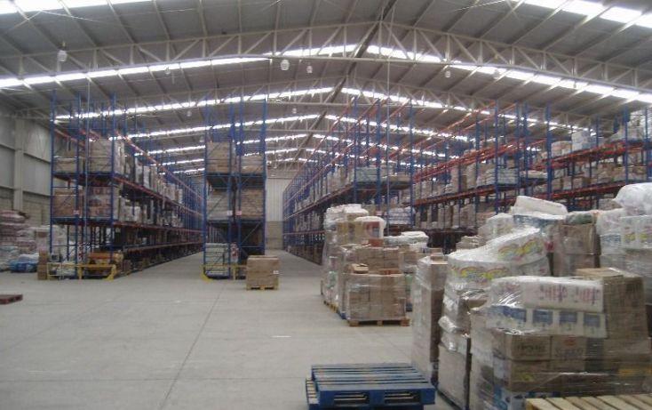 Foto de nave industrial en renta en, cuautlancingo corredor empresarial, cuautlancingo, puebla, 1118941 no 02
