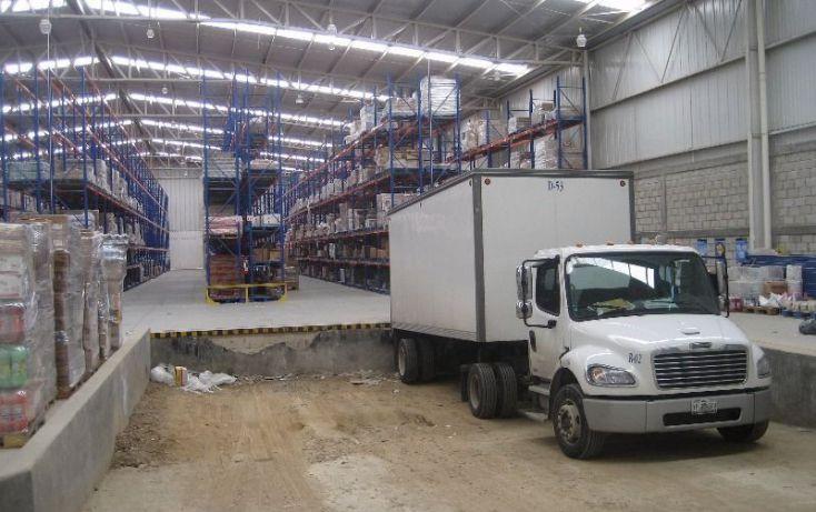 Foto de nave industrial en renta en, cuautlancingo corredor empresarial, cuautlancingo, puebla, 1118941 no 03