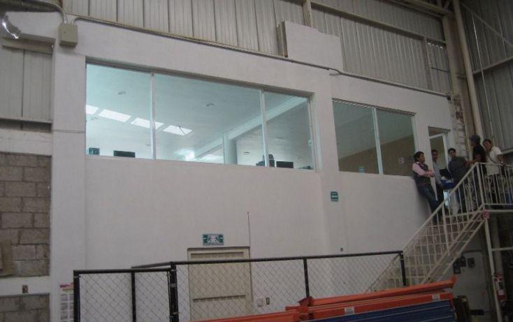 Foto de nave industrial en renta en, cuautlancingo corredor empresarial, cuautlancingo, puebla, 1118941 no 04