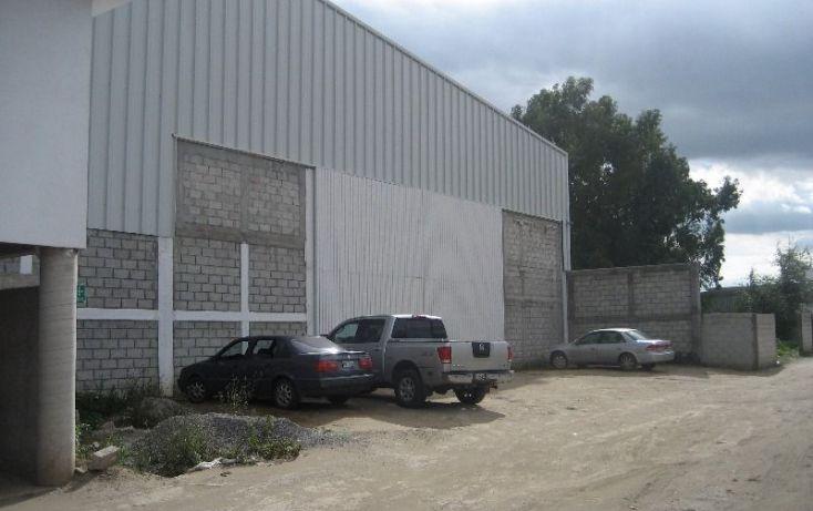 Foto de nave industrial en renta en, cuautlancingo corredor empresarial, cuautlancingo, puebla, 1118941 no 05
