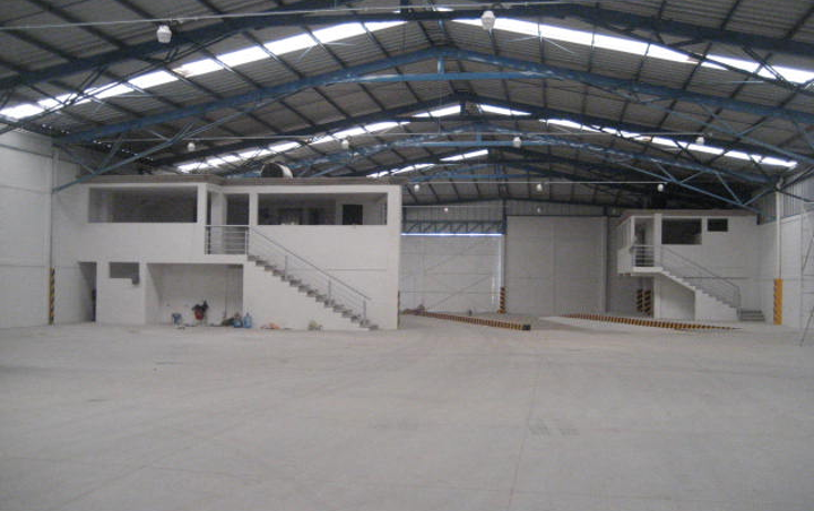 Foto de nave industrial en renta en  , cuautlancingo corredor empresarial, cuautlancingo, puebla, 1271631 No. 10