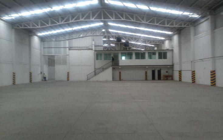 Foto de nave industrial en renta en, cuautlancingo corredor empresarial, cuautlancingo, puebla, 1299409 no 01