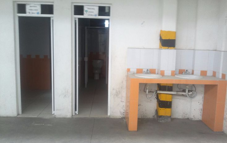 Foto de nave industrial en renta en, cuautlancingo corredor empresarial, cuautlancingo, puebla, 1299409 no 02