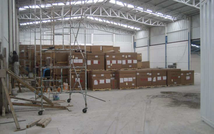 Foto de nave industrial en renta en, cuautlancingo corredor empresarial, cuautlancingo, puebla, 1299409 no 03